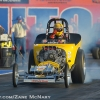 nhra_california_hot_rod_reunion_2012_dragsters035