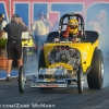 nhra_california_hot_rod_reunion_2012_dragsters036