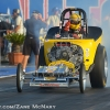 nhra_california_hot_rod_reunion_2012_dragsters037