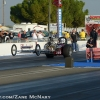 nhra_california_hot_rod_reunion_2012_dragsters038