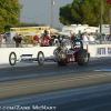 nhra_california_hot_rod_reunion_2012_dragsters039