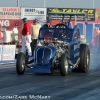 nhra_california_hot_rod_reunion_2012_dragsters040