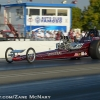 nhra_california_hot_rod_reunion_2012_dragsters043