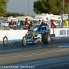 nhra_california_hot_rod_reunion_2012_dragsters044