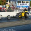 nhra_california_hot_rod_reunion_2012_dragsters047