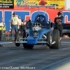 nhra_california_hot_rod_reunion_2012_dragsters049