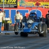 nhra_california_hot_rod_reunion_2012_dragsters050