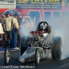 nhra_california_hot_rod_reunion_2012_dragsters052