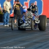 nhra_california_hot_rod_reunion_2012_dragsters056