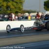 nhra_california_hot_rod_reunion_2012_dragsters062