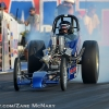 nhra_california_hot_rod_reunion_2012_dragsters069
