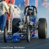 nhra_california_hot_rod_reunion_2012_dragsters070