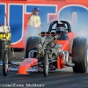 nhra_california_hot_rod_reunion_2012_dragsters072