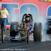 nhra_california_hot_rod_reunion_2012_dragsters076