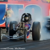 nhra_california_hot_rod_reunion_2012_dragsters077