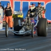 nhra_california_hot_rod_reunion_2012_dragsters079