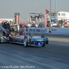 nhra_california_hot_rod_reunion_2012_dragsters087