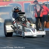 nhra_california_hot_rod_reunion_2012_dragsters088