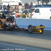 nhra_california_hot_rod_reunion_2012_dragsters090