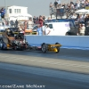 nhra_california_hot_rod_reunion_2012_dragsters092