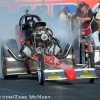 nhra_california_hot_rod_reunion_2012_dragsters093