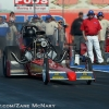 nhra_california_hot_rod_reunion_2012_dragsters098
