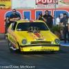 nhra_california_hot_rod_reunion_2012_funny_cars012