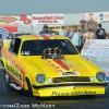 nhra_california_hot_rod_reunion_2012_funny_cars016