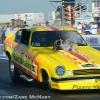 nhra_california_hot_rod_reunion_2012_funny_cars017