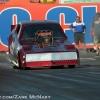 nhra_california_hot_rod_reunion_2012_funny_cars018