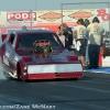 nhra_california_hot_rod_reunion_2012_funny_cars021