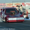 nhra_california_hot_rod_reunion_2012_funny_cars022