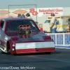 nhra_california_hot_rod_reunion_2012_funny_cars023