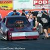 nhra_california_hot_rod_reunion_2012_funny_cars025