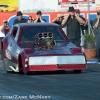 nhra_california_hot_rod_reunion_2012_funny_cars026