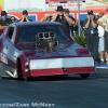 nhra_california_hot_rod_reunion_2012_funny_cars027