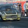 nhra_california_hot_rod_reunion_2012_funny_cars031
