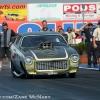 nhra_california_hot_rod_reunion_2012_funny_cars035