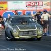 nhra_california_hot_rod_reunion_2012_funny_cars036
