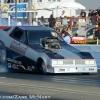 nhra_california_hot_rod_reunion_2012_funny_cars038