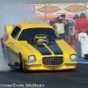 nhra_california_hot_rod_reunion_2012_funny_cars047