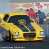 nhra_california_hot_rod_reunion_2012_funny_cars048