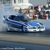 nhra_california_hot_rod_reunion_2012_funny_cars051