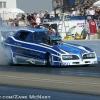 nhra_california_hot_rod_reunion_2012_funny_cars052