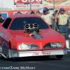 nhra_california_hot_rod_reunion_2012_funny_cars055