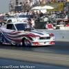nhra_california_hot_rod_reunion_2012_funny_cars058