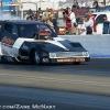 nhra_california_hot_rod_reunion_2012_funny_cars059