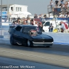 nhra_california_hot_rod_reunion_2012_funny_cars063