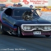 nhra_california_hot_rod_reunion_2012_funny_cars069