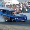 nhra_california_hot_rod_reunion_2012_funny_cars070